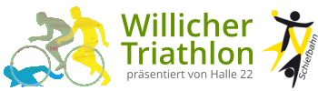 Willicher Triathlon